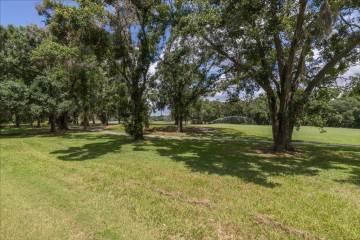 2244 Eagle Bluff Drive, Valrico , FL 33596