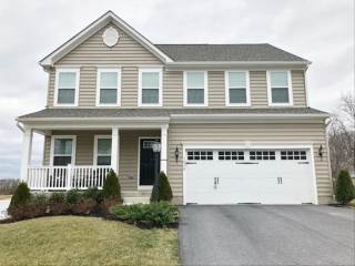 1010 Alta Vista Way, Seven Valleys, PA 17360