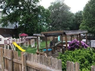 207 Village Court, Scott Depot, WV 25560