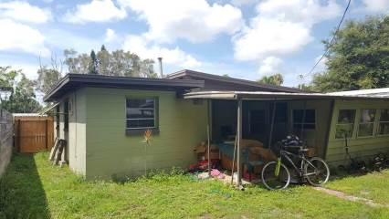 10243  114Th Ter, Largo, FL 33773