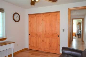 51325 Evans Way, La Pine, OR 97739