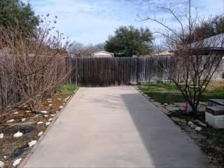 3446 Valleyview Blvd, San Angelo, TX 76904