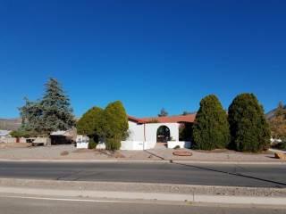 306 Scenic Dr, Alamogordo, NM 88310