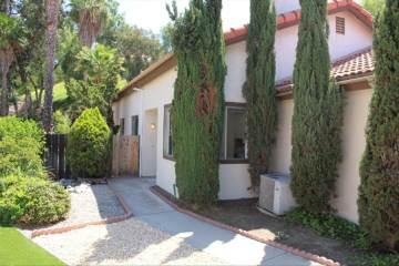 2155  Warwood Court, El Cajon, CA 92019