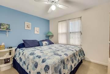 100 Nautilus Ln., Ponte Vedra Beach, FL 32082