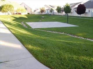 3047 Somerset Drive, Spanish Fork, UT 84660