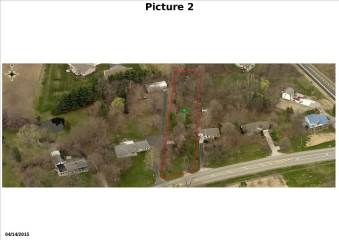 716 S. River Road, Waterville, OH 43566