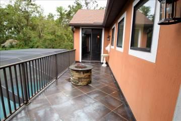 2512 Tuscan Oaks Ln, Jacksonville, FL 32223