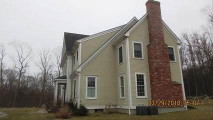 179 Flanders Road, Stonington, CT 06378