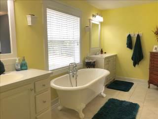 1713 Reynolds Rd, De Leon Springs, FL 32130