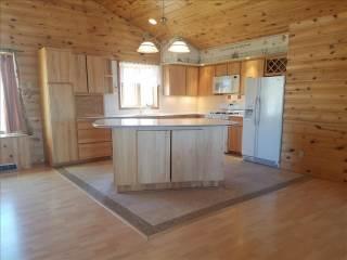 28006 Cascade Road, Hot Springs, SD 57747