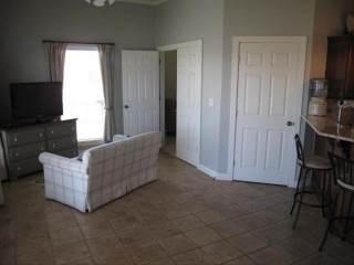 8951 Greyhawk, Amarillo, TX 79119