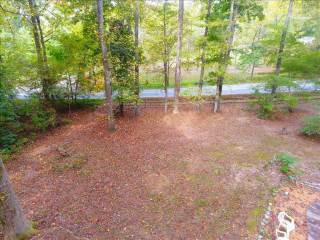 4200 Kempwood Ct, Chesterfield, VA 23832