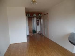 2 Kanawha Avenue, Nitro, WV 25143