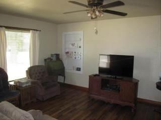 4021 Jackson, Amarillo, TX 79110