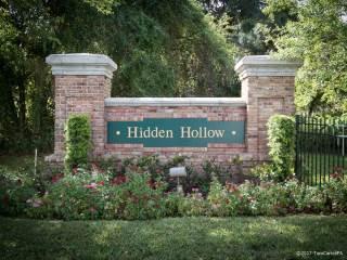 2991 Hidden Hollow Ln, Daive, FL 33328