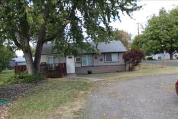 829 Linden Ave, Lewiston, ID 83501