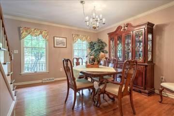 960 Gleneagles Drive, York, PA 17404