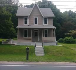 940 Butter Lane, Reading, PA 19606