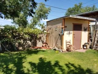 1519 Lincoln, Alamogordo, NM 88310