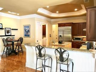 1448 Terrace Street, Tallahassee, FL 32303