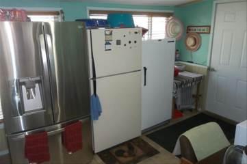 1355 Juniper, Mountain Home, ID 83647