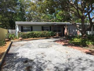 10990 111Th St , Seminole, FL 33778
