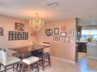 4749 Nw 7Th Manor, Coconut Creek, FL 33063