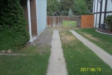 915 N. 14Th East, Mountain Home, ID 83647