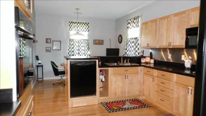 74 Rockcrest Drive, South Charleston, WV 25309