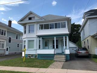 55-57 Williams, Moncton, NB E1G 2