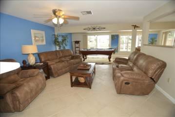 6718 Driftwood Drive, Hudson , FL 34667