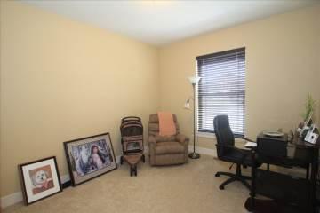 5931 W. Beaufort St., Boise, ID 83714