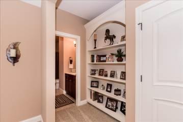 18042 Homestead Manor Drive, Wildwood, MO 63005