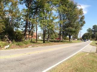 3285 Hartley Bridge Road, Macon, GA 31216