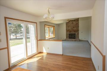 S79 W15821 Aud Mar Dr, Muskego, WI 53150