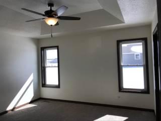 2191 Remington Ave, Sparta, WI 54656