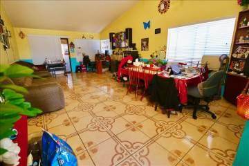 36855 Fiddleneck Ct, Palmdale, CA 93550