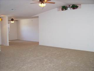 3649 Rosewood Ave, Alamogordo, NM 88310