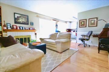 27802 Caraway Lane, Santa Clarita , CA 91350