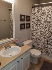 11261 Falling Water Way, Fishers, IN 46037