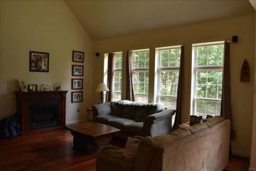 609 Fawn Cr, Jim Thorpe, PA 18229