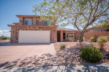 1959  W Pikes Dr, St George, UT 84770