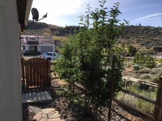 1585 Scott Valley Rd, Reno, NV 89523
