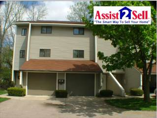 4379 Indian Springs, Grandville, MI 49418