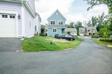 518 Tyree Lane, Charlottesville, VA 22901