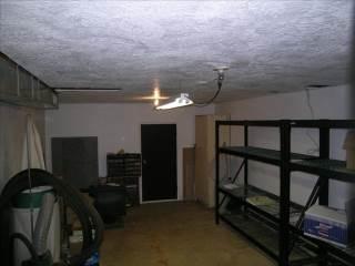 1005 24Th Avenue, Clarkston, WA 99403