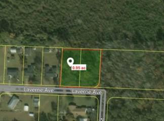 143 & 147 Laverne Street, Sumter, SC 29150
