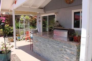 1831 Julianna Street, El Cajon, CA 92019