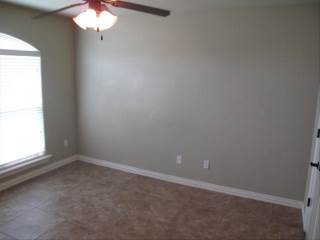 9208 Orry, Amarillo, TX 79119